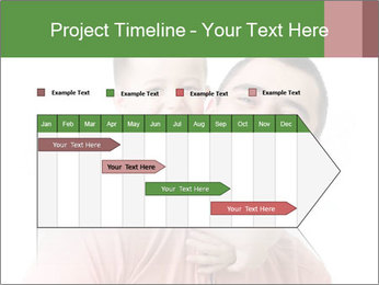 0000084806 PowerPoint Template - Slide 25
