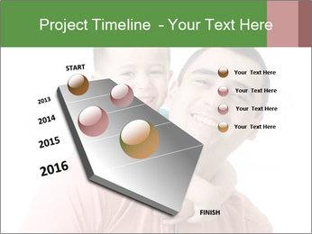 0000084806 PowerPoint Template - Slide 26