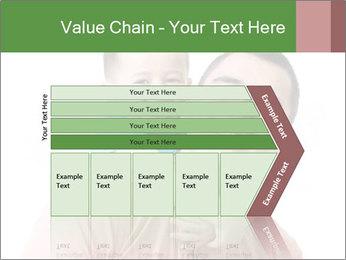 0000084806 PowerPoint Template - Slide 27