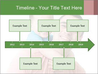 0000084806 PowerPoint Template - Slide 28