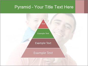 0000084806 PowerPoint Template - Slide 30