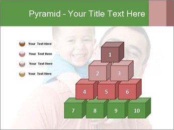 0000084806 PowerPoint Template - Slide 31