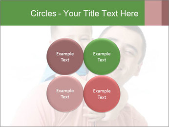 0000084806 PowerPoint Template - Slide 38