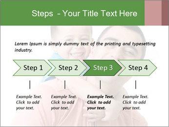0000084806 PowerPoint Template - Slide 4