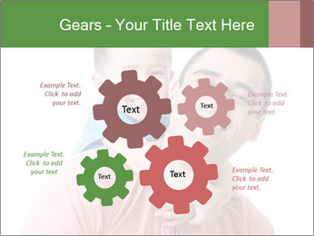 0000084806 PowerPoint Template - Slide 47