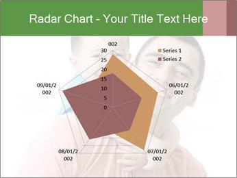 0000084806 PowerPoint Template - Slide 51