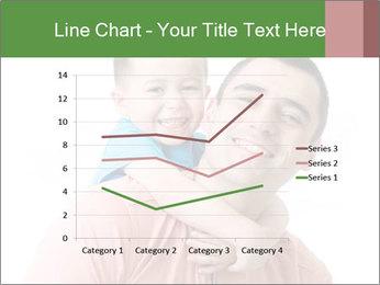 0000084806 PowerPoint Template - Slide 54