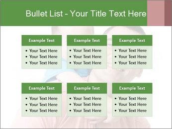 0000084806 PowerPoint Template - Slide 56