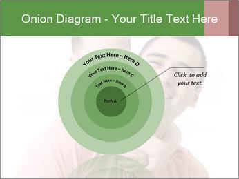 0000084806 PowerPoint Template - Slide 61