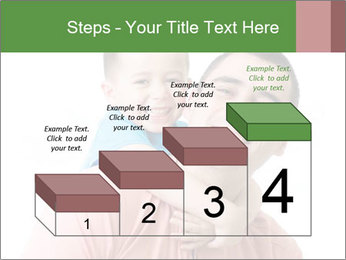 0000084806 PowerPoint Template - Slide 64
