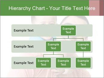 0000084806 PowerPoint Template - Slide 67