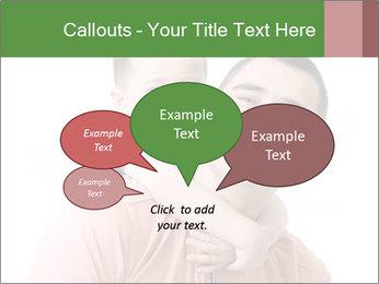 0000084806 PowerPoint Template - Slide 73