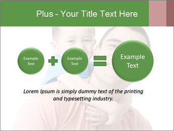 0000084806 PowerPoint Template - Slide 75