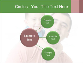 0000084806 PowerPoint Template - Slide 79
