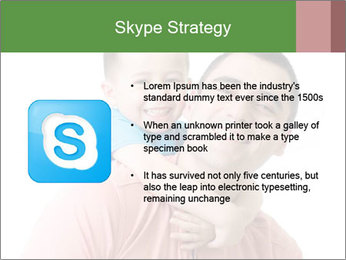 0000084806 PowerPoint Template - Slide 8