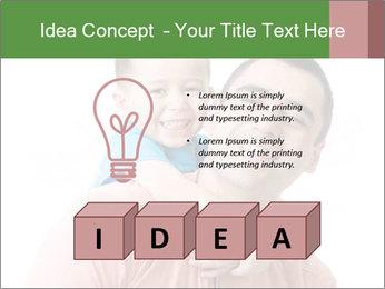 0000084806 PowerPoint Template - Slide 80