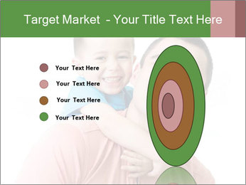 0000084806 PowerPoint Template - Slide 84