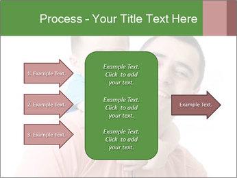 0000084806 PowerPoint Template - Slide 85