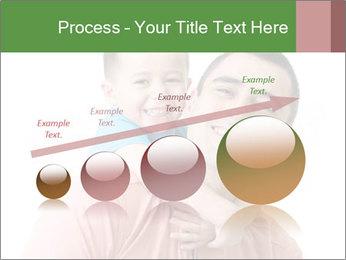 0000084806 PowerPoint Template - Slide 87