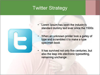 0000084806 PowerPoint Template - Slide 9