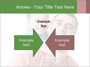 0000084806 PowerPoint Template - Slide 90