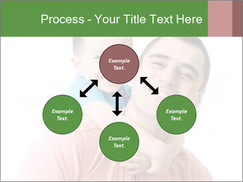 0000084806 PowerPoint Template - Slide 91