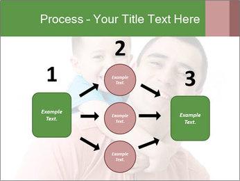 0000084806 PowerPoint Template - Slide 92