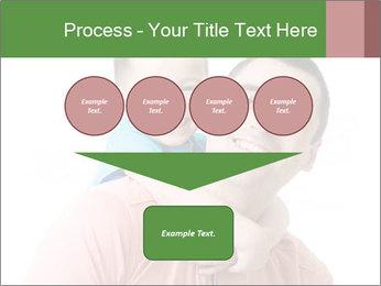 0000084806 PowerPoint Template - Slide 93