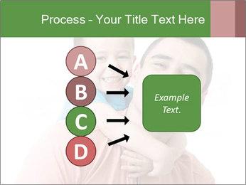 0000084806 PowerPoint Template - Slide 94
