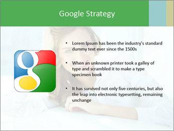 0000084807 PowerPoint Template - Slide 10