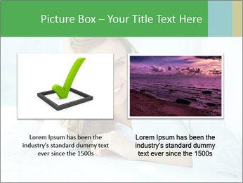 0000084807 PowerPoint Template - Slide 18