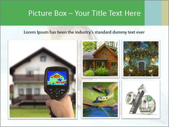 0000084807 PowerPoint Template - Slide 19