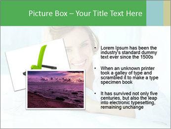0000084807 PowerPoint Template - Slide 20