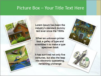 0000084807 PowerPoint Template - Slide 24