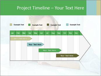 0000084807 PowerPoint Template - Slide 25