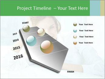 0000084807 PowerPoint Template - Slide 26