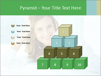 0000084807 PowerPoint Template - Slide 31