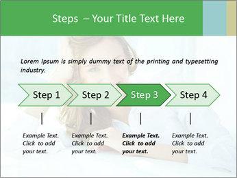 0000084807 PowerPoint Template - Slide 4