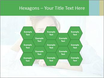 0000084807 PowerPoint Template - Slide 44