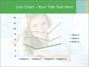 0000084807 PowerPoint Template - Slide 54