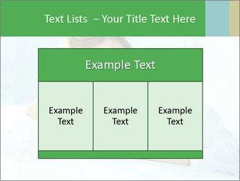 0000084807 PowerPoint Template - Slide 59