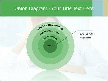 0000084807 PowerPoint Template - Slide 61