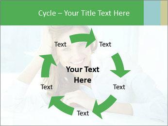 0000084807 PowerPoint Template - Slide 62