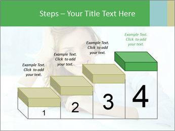 0000084807 PowerPoint Template - Slide 64