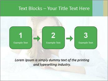 0000084807 PowerPoint Template - Slide 71
