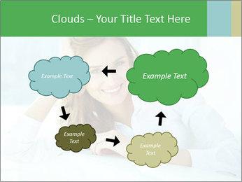 0000084807 PowerPoint Template - Slide 72