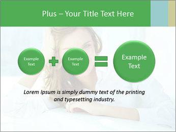 0000084807 PowerPoint Template - Slide 75
