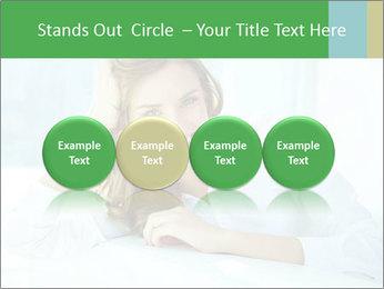 0000084807 PowerPoint Template - Slide 76