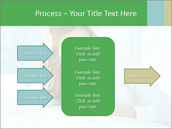 0000084807 PowerPoint Template - Slide 85