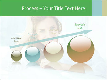 0000084807 PowerPoint Template - Slide 87